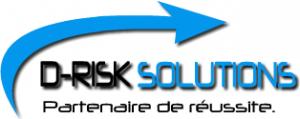 D-Risk