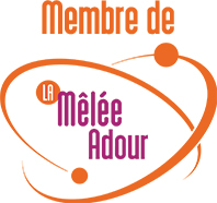 melee_adour
