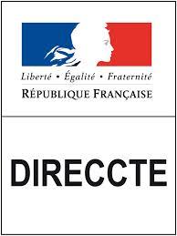 Direccte Occitanie : Référencement en partenariat des cabinets AME MANAGEMENT et VAILLANCE DEVELOPPEMENT