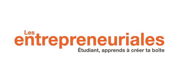 Finale des Entrepreneuriales du réseau Adour Entreprendre !