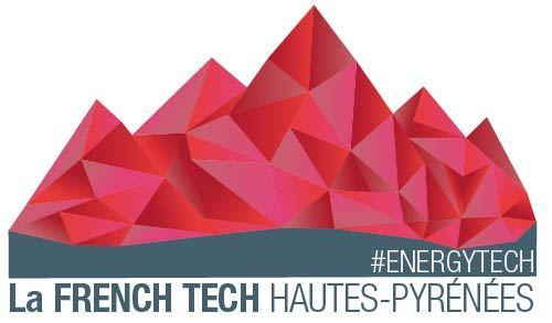 3ème Commission FRENCH TECH Hautes Pyrénées